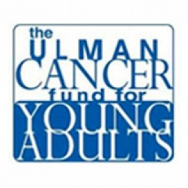 Ulman Cancer Fund