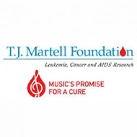 T.J. Martell